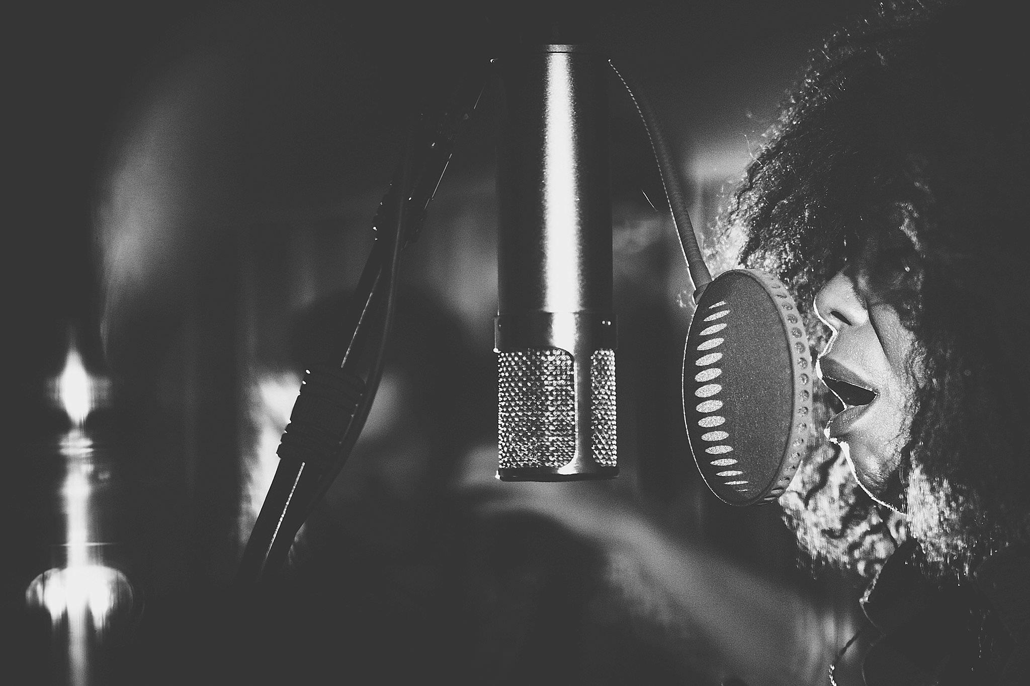 aga-tomaszek-music-photographer-cardiff_1240