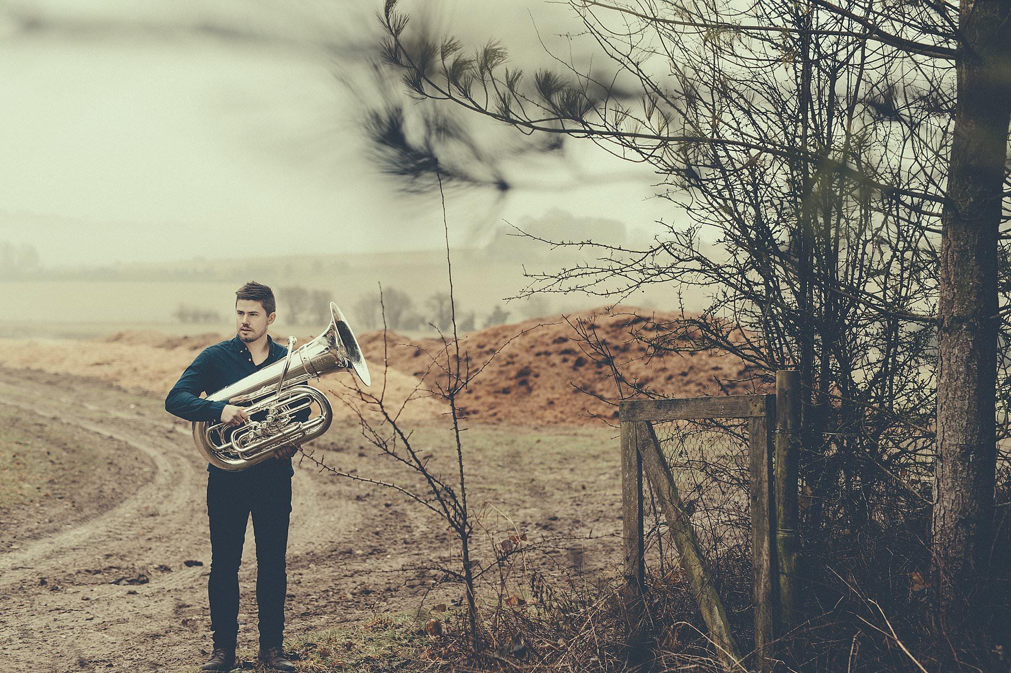 aga-tomaszek-music-photographer-cardiff_1307