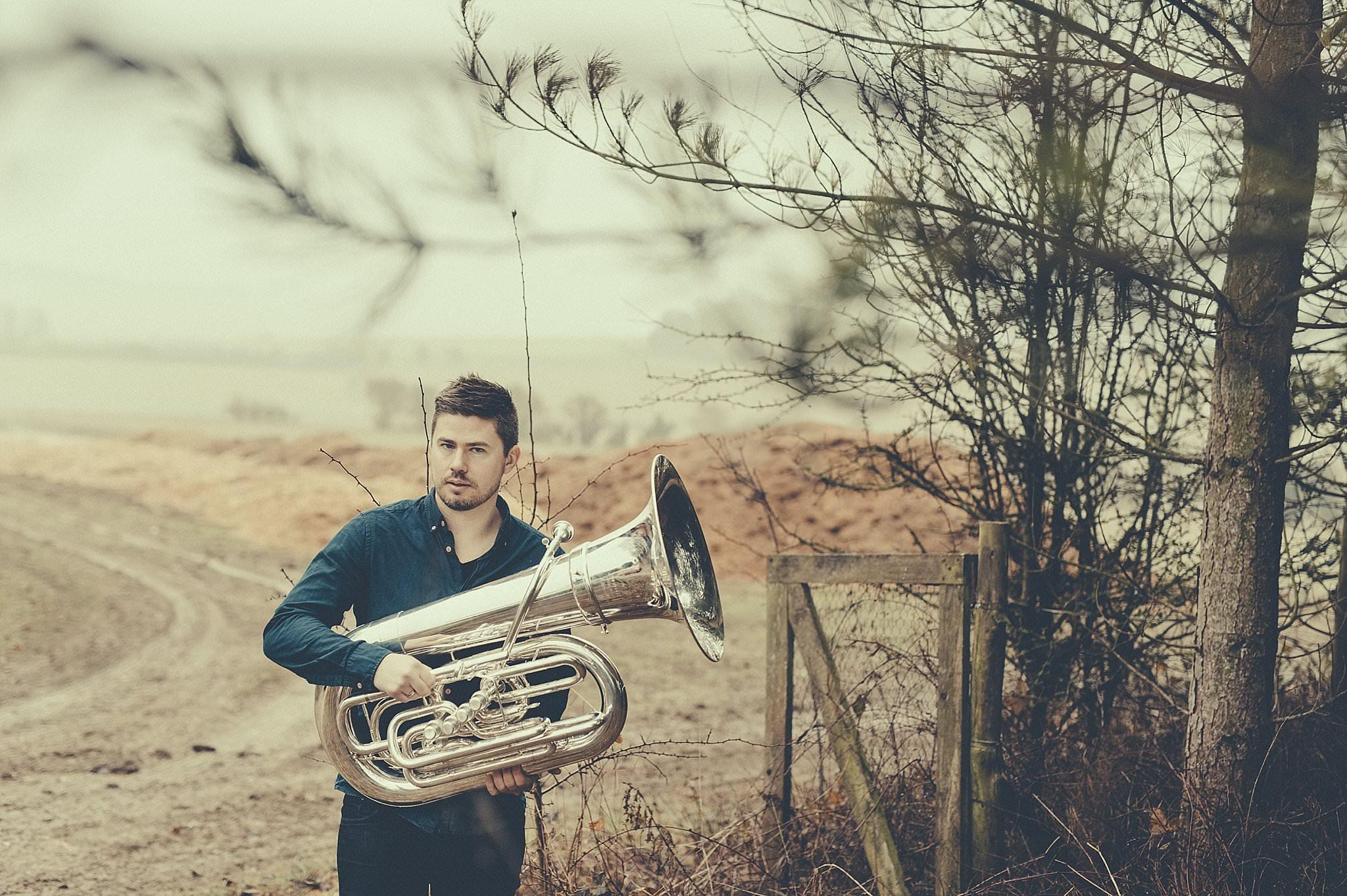aga-tomaszek-music-photographer-cardiff_1308