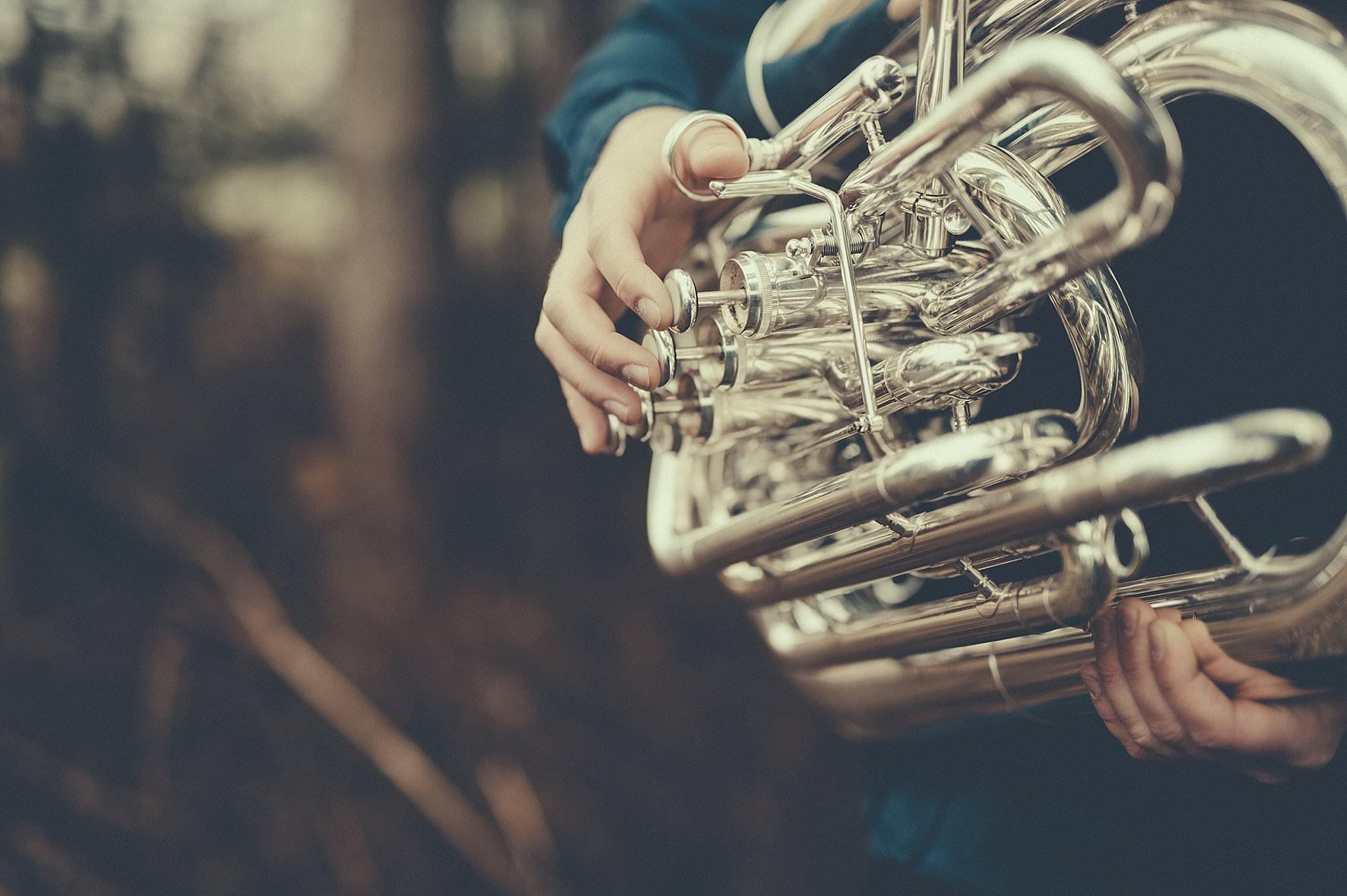 aga-tomaszek-music-photographer-cardiff_1311