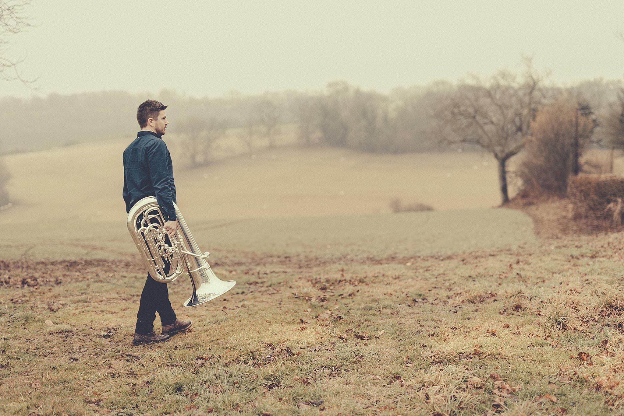 aga-tomaszek-music-photographer-cardiff_1325