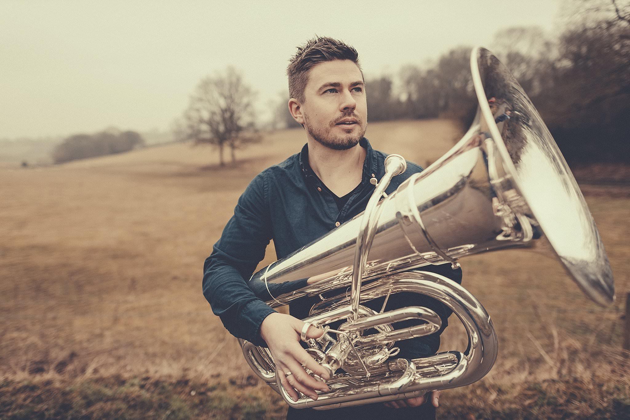 aga-tomaszek-music-photographer-cardiff_1331