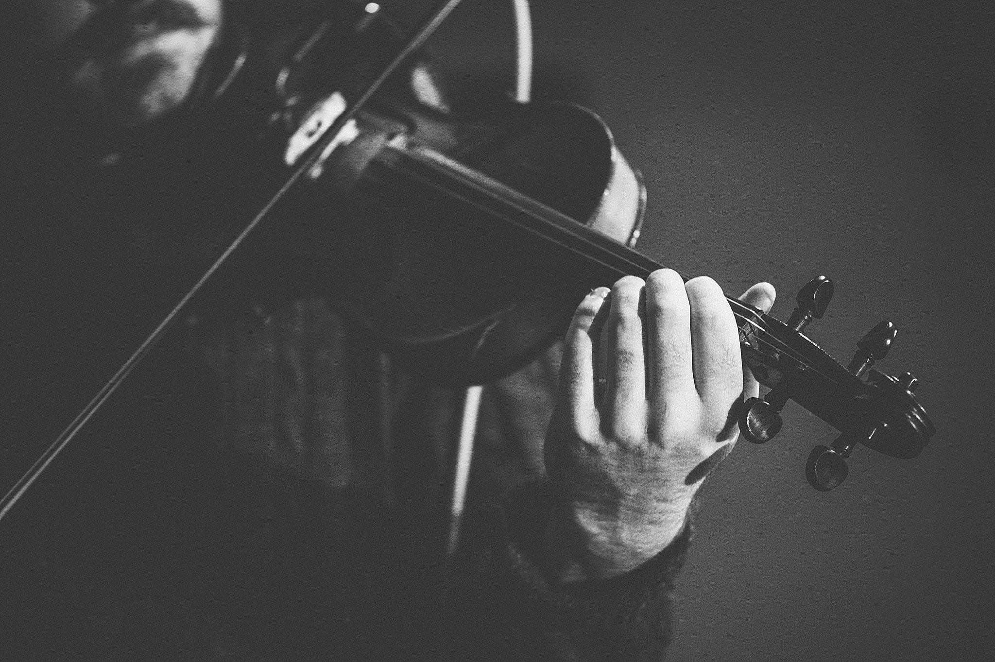 aga-tomaszek-music-photographer-cardiff_1381