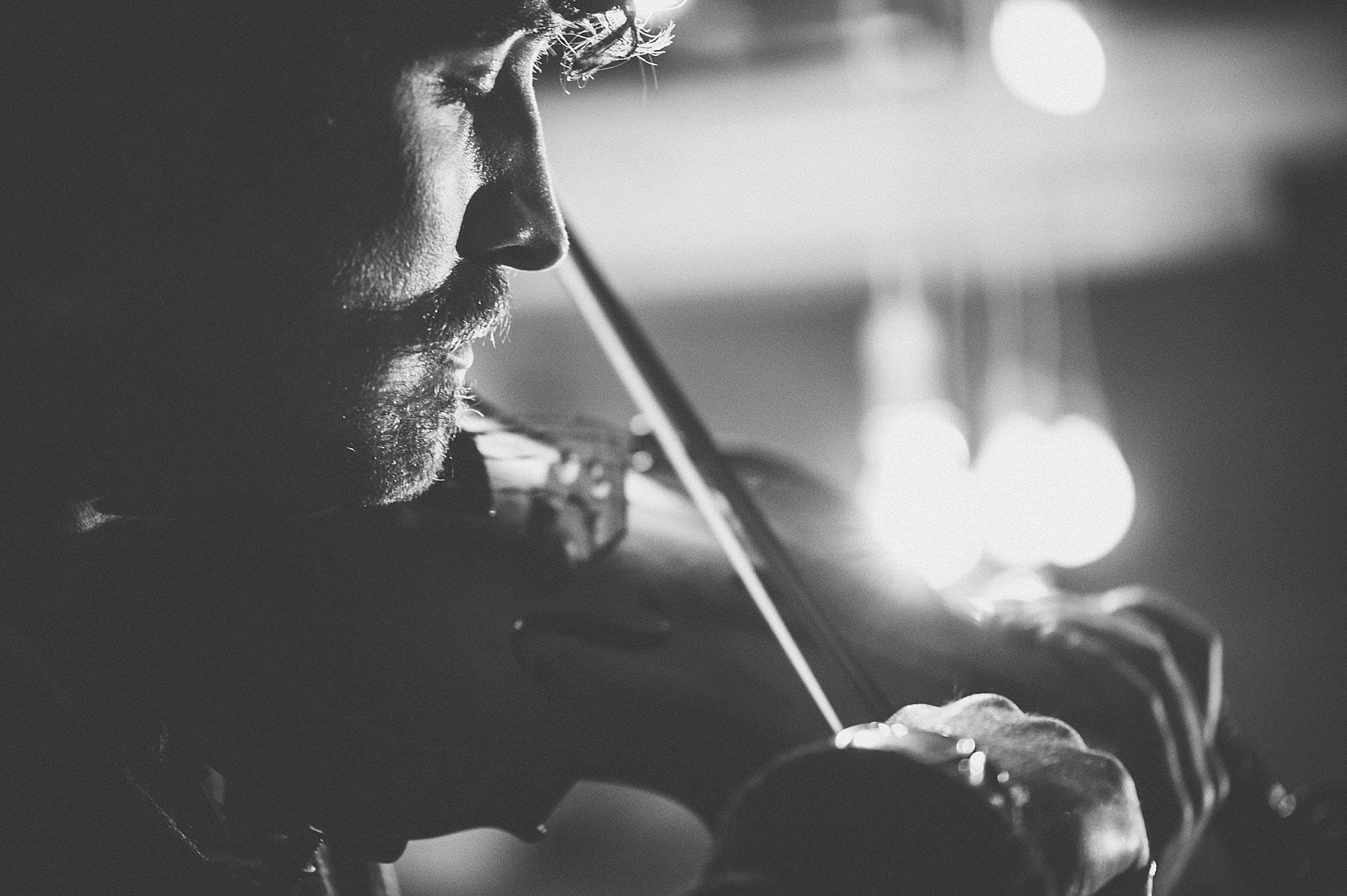 aga-tomaszek-music-photographer-cardiff_1383